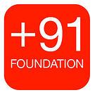 Plus 91 Foundation