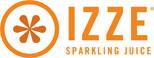 izze_logo