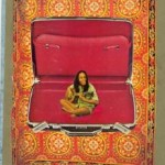 "Mitsuko Brooks, ""Asian Music Box: We're So Exotic"" 2010. Est. Value: $600"