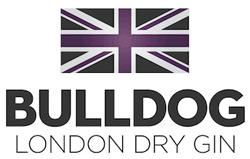 Bulldog_Gin_Logo