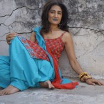 _DSC8634 credit Sahiba Kaur Chawla