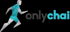 onlychai logo highres