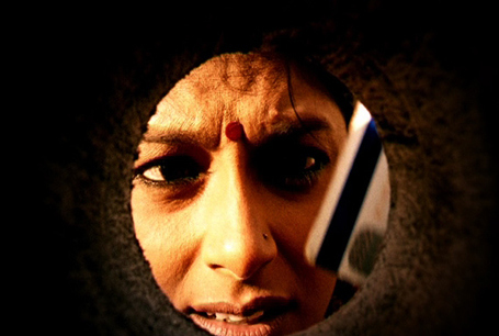 South Asian Women Films And 58