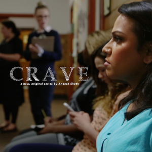 crave facebook profile photo