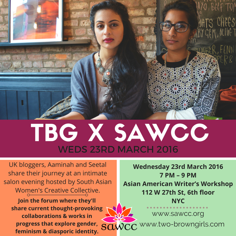 TBG X SAWCC (1)