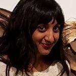 Anjali Goyal